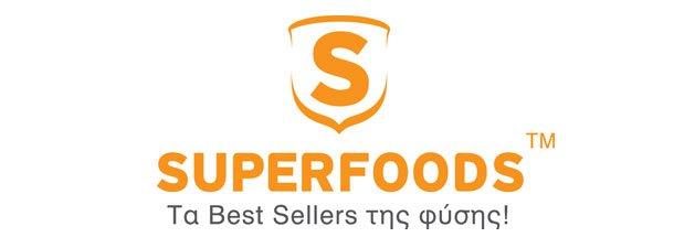 astra-medical-hellas-superfoods